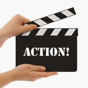 Taking Action Made Easy